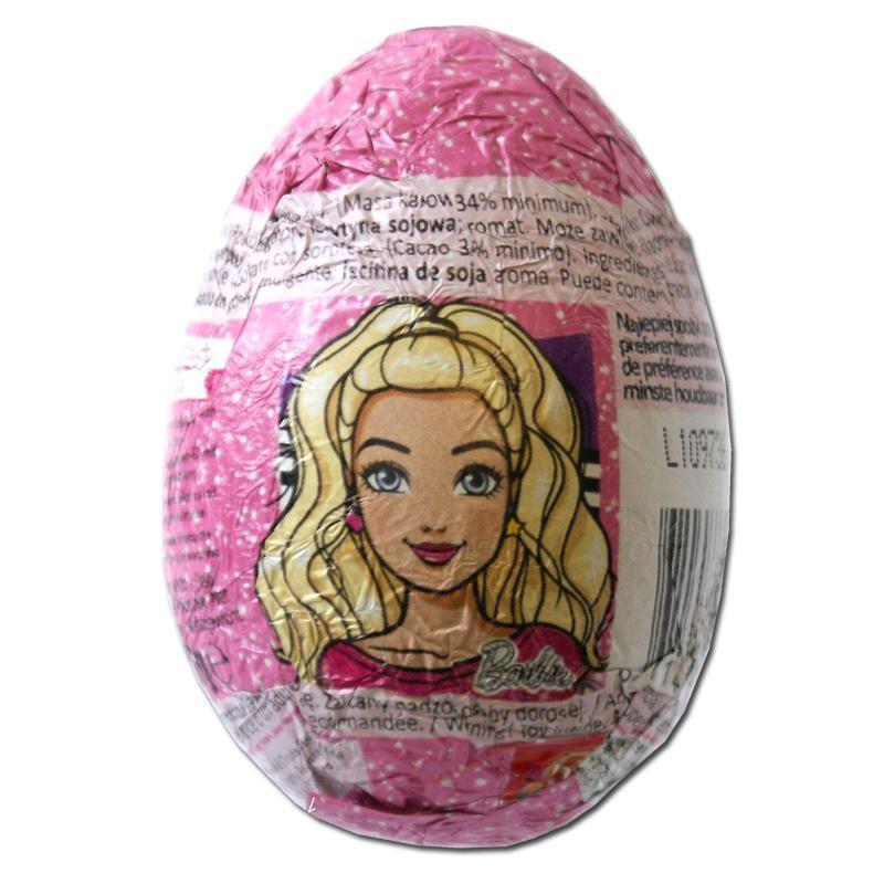 Barbie-Ueberraschungs-Ei-Ue-Ei-Schokolade-24-Stueck