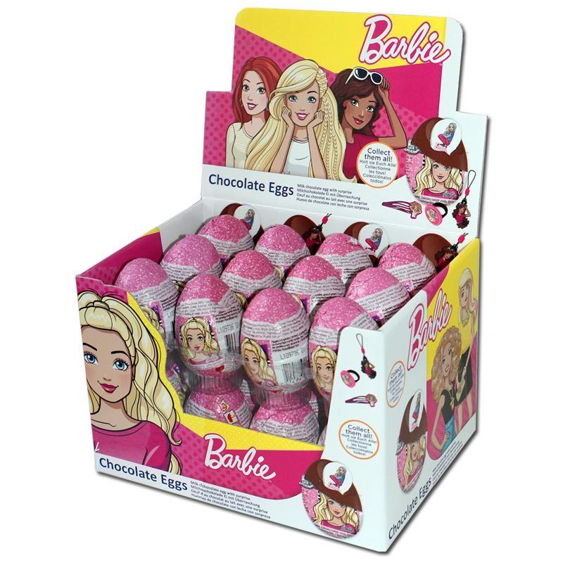 Barbie-Ueberraschungs-Ei-Ue-Ei-Schokolade-24-Stueck_1