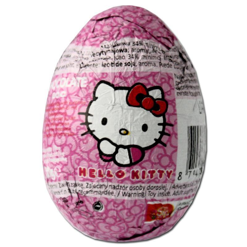 Hello-Kitty-Ueberraschungs-Ei-Ue-Ei-Schokolade-24-Stueck