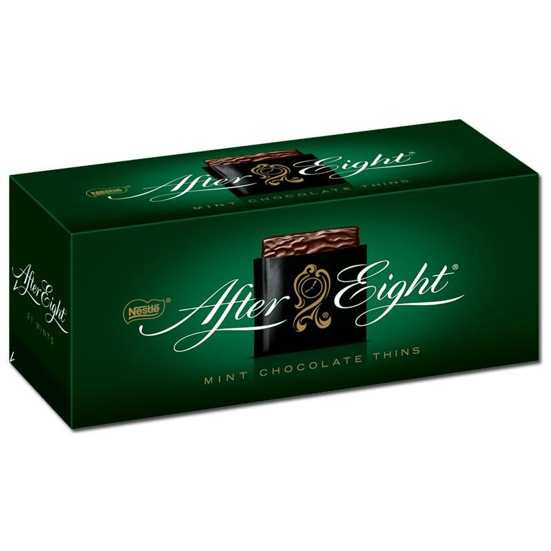 Nestle-After-Eight-Pfefferminz-Pralinen-12-Packungen