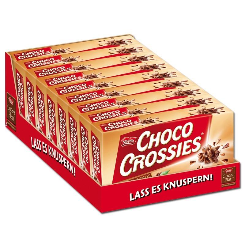 Nestle-Choco-Crossies-Praline-Schokolade-9-Packungen_2