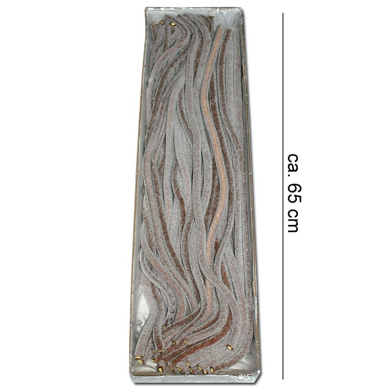 Meterkabel-saure-Cola-Fruchtgummi-40-Stueck