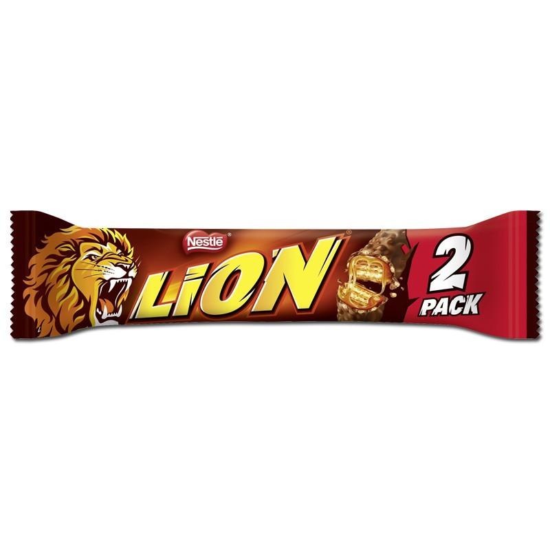 Nestle-Lion-2-Pack-Riegel-Schokolade-28-Stueck_1