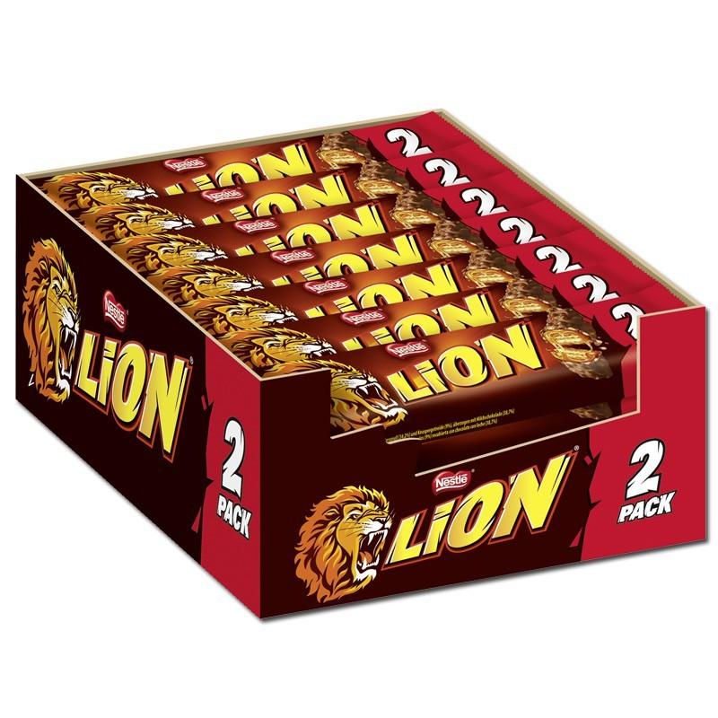 Nestle-Lion-2-Pack-Riegel-Schokolade-28-Stueck