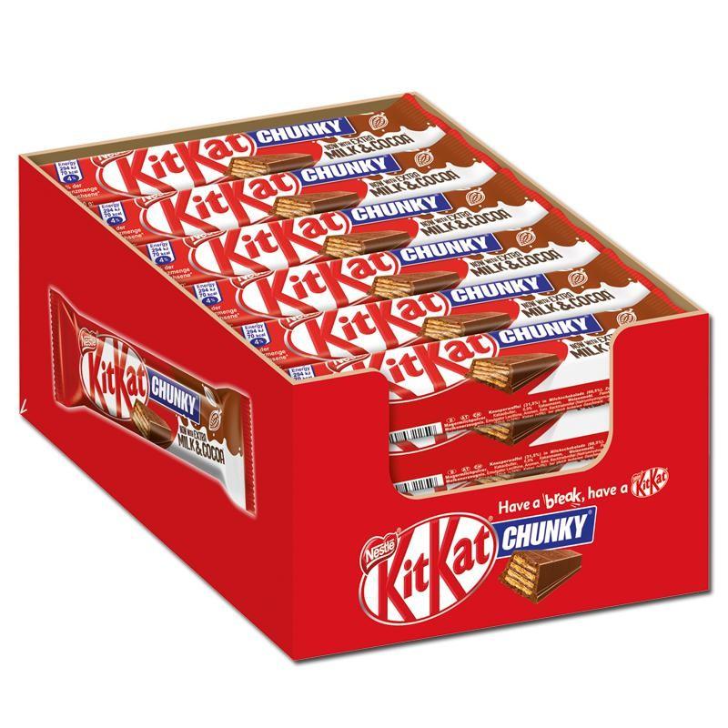 Nestle-KitKat-Chunky-Riegel-Schokolade-24-Riegel