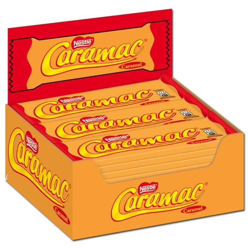Nestle-Caramac-Caramel-Riegel-Schokolade-36-Riegel_2
