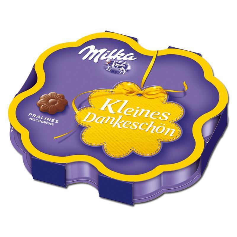 Milka-Kleines-Dankeschoen-Pralinen-Schokolade-12-Stueck_1