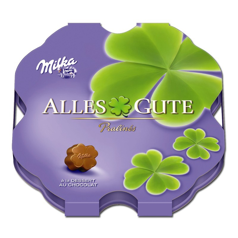 Milka-Alles-Gute-Pralinen-Schokolade-12-Stueck_1