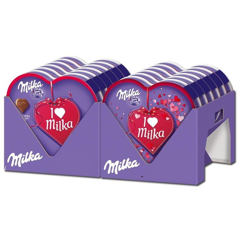 I-Love-Milka-Impulsherzen-Pralinen-Schokolade-12-Stk_1