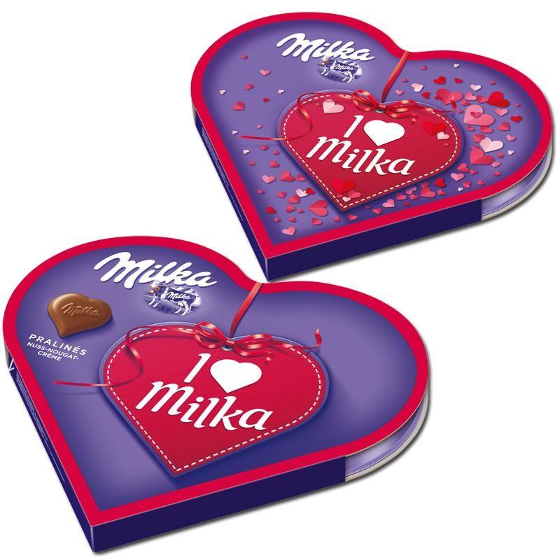 I-Love-Milka-Impulsherzen-Pralinen-Schokolade-12-Stk_2