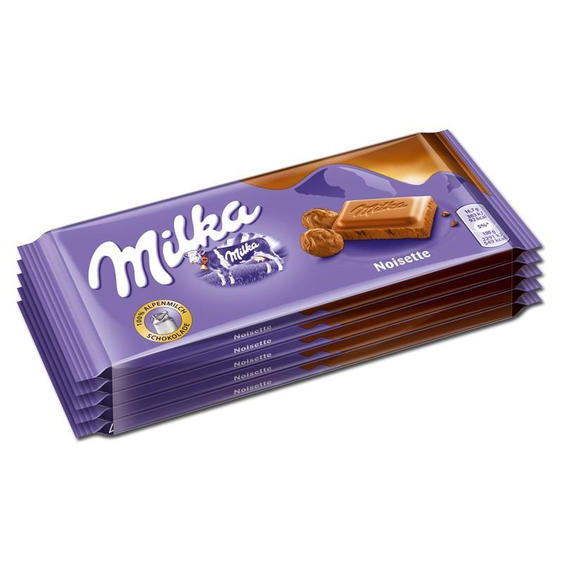 Milka-Noisette-Schokolade-5-Tafeln