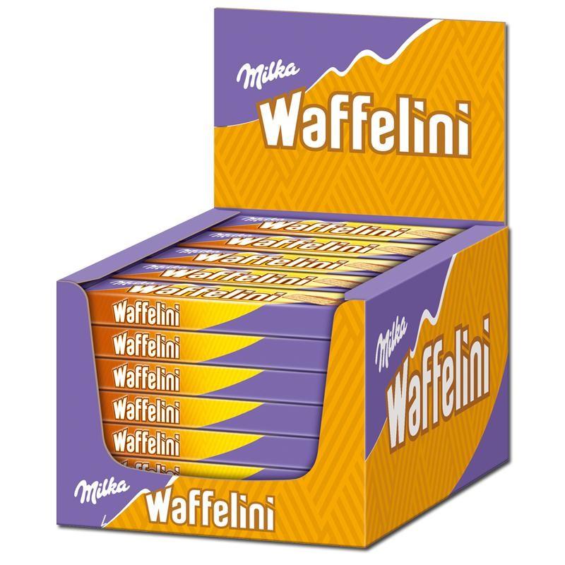 Milka-Waffelini-35-Riegel-je-31g_1