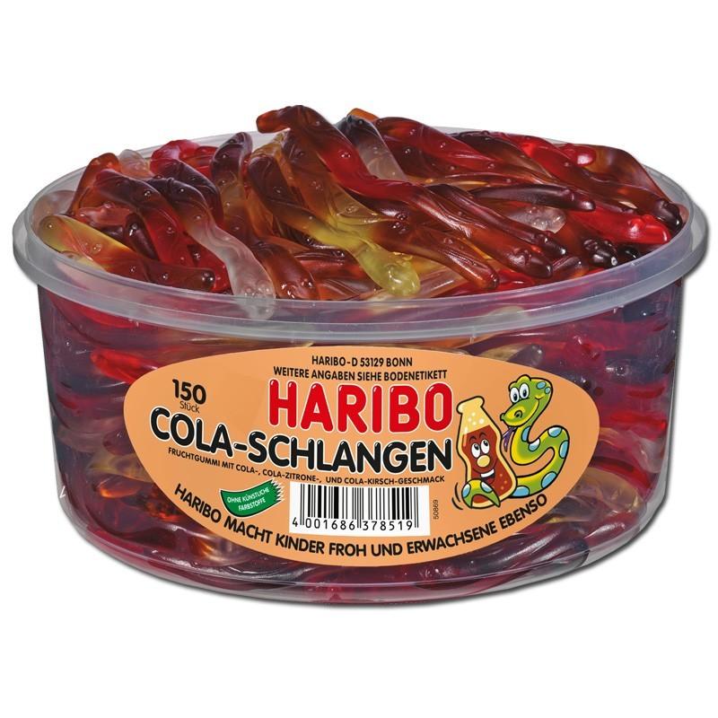 Haribo-Cola-Schlangen-Fruchtgummi-150-Stueck