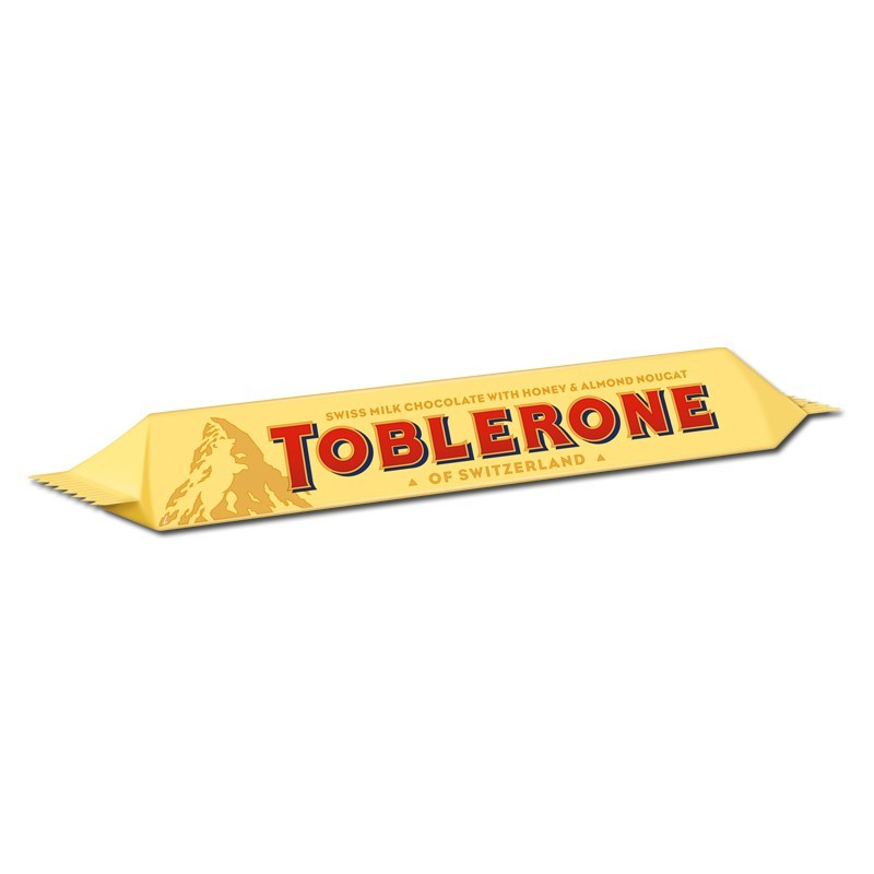 Toblerone-MINI-Riegel-Schokolade-24-Stueck_1