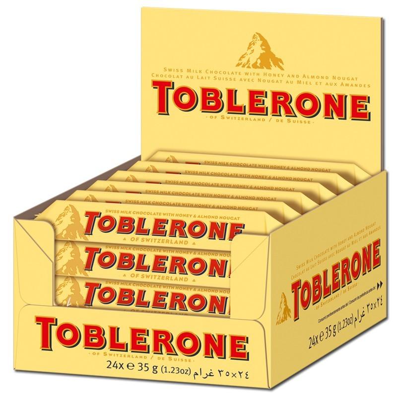 Toblerone-MINI-Riegel-Schokolade-24-Stueck