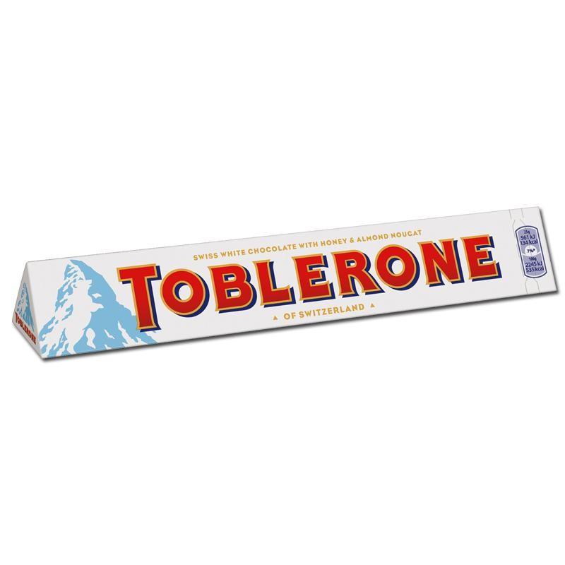 Toblerone-Weiss-Riegel-Schokolade-20-Stueck-je-100g_1