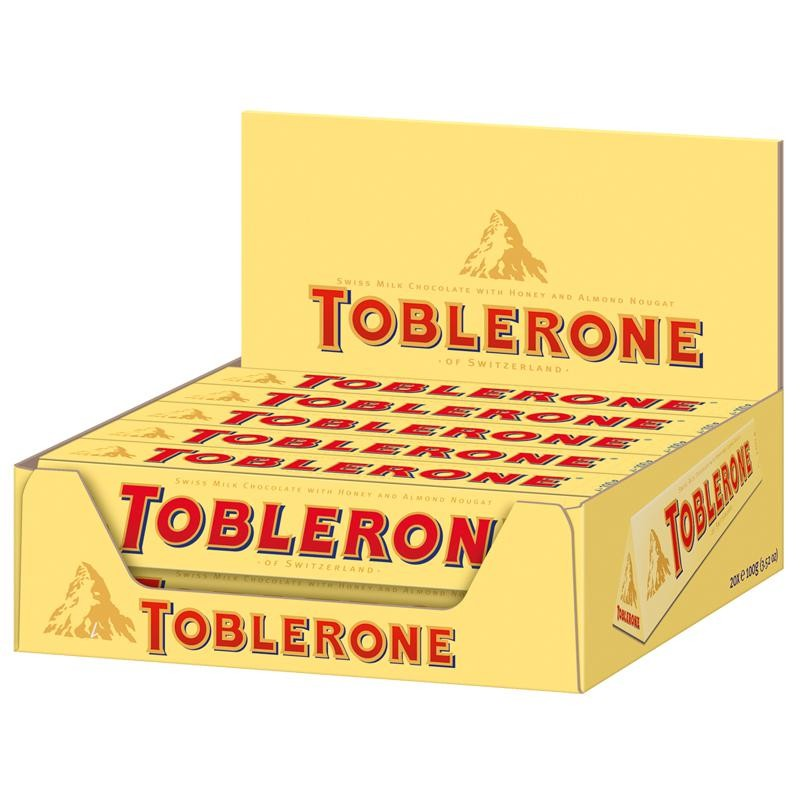 Toblerone-Riegel-Schokolade-20-Stueck-je-100g_3