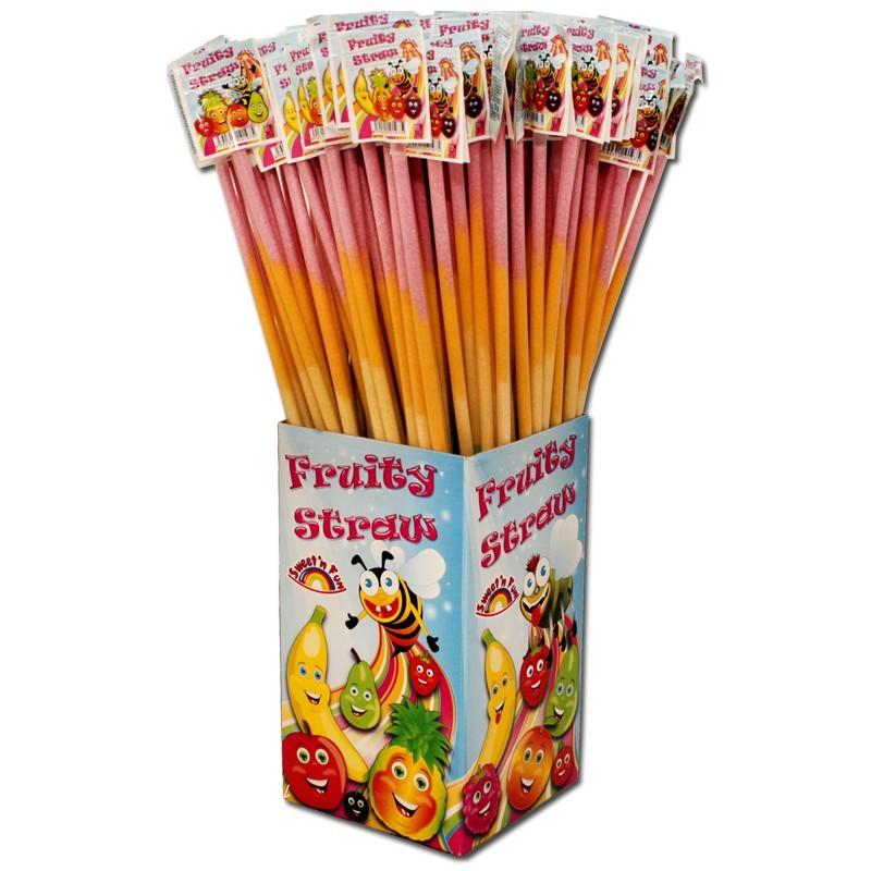 Riesen-Schleckpulverstangen-Fruity-Straws-140-Stueck-je-12g_1