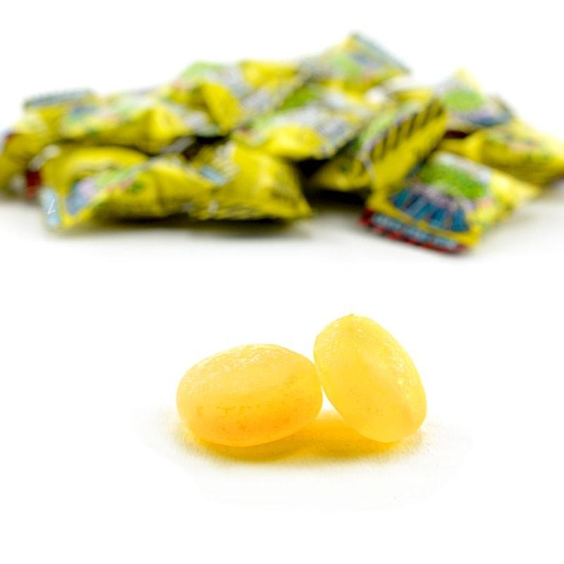 Brain-Blasterz-Candy-Drops-Bonbon-mit-Brause-sauer-18-Stück-je-40g