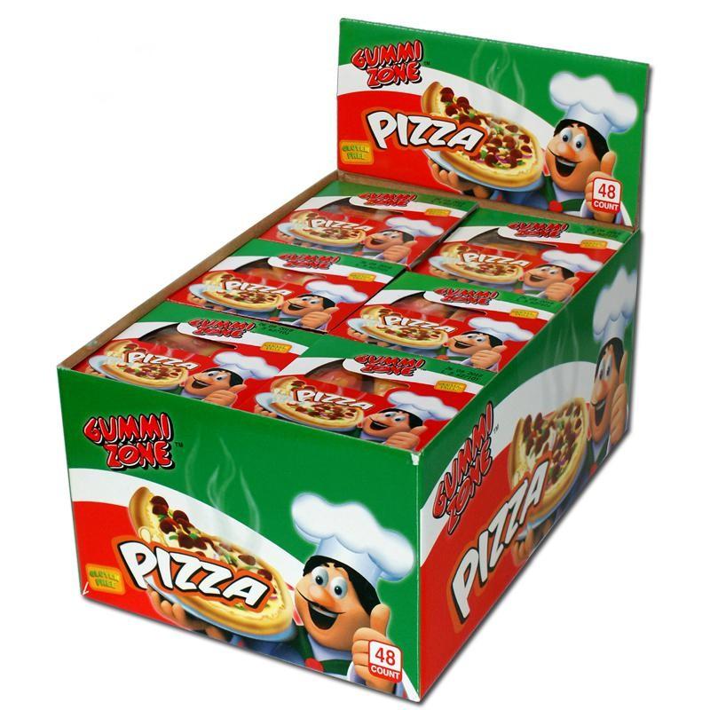 Gummi-Zone-Fruchtgummi-Pizza-48-Stueck-je-15g_1