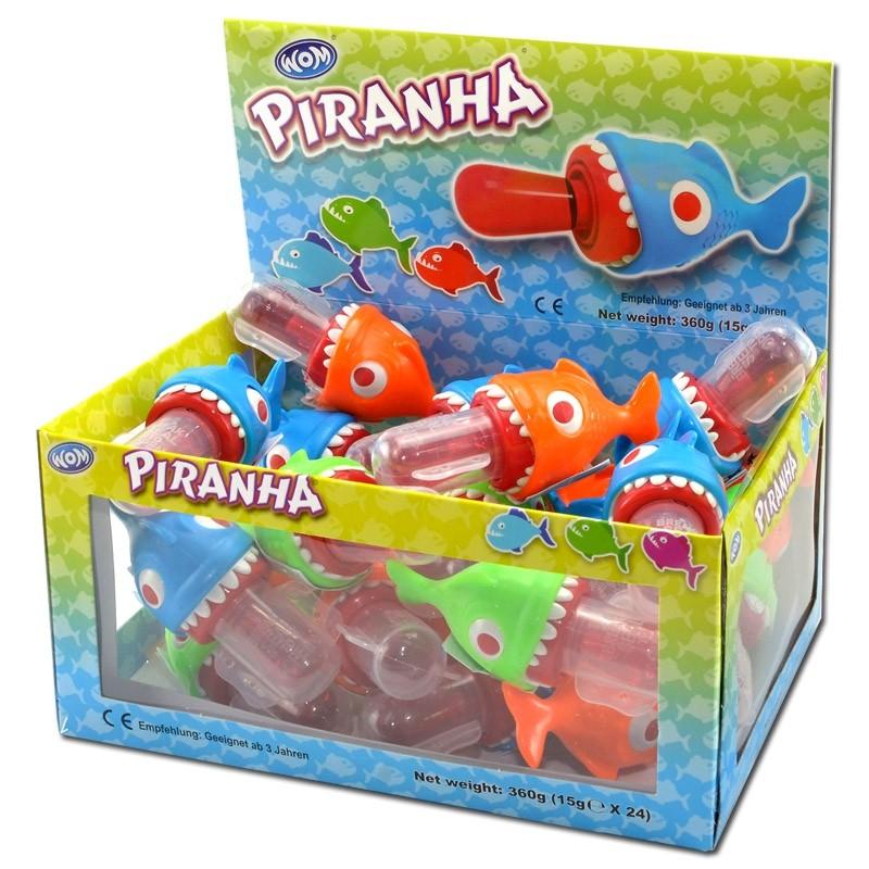 Piranha-Lutscher-Lolli-24-Stück-je-15g_1