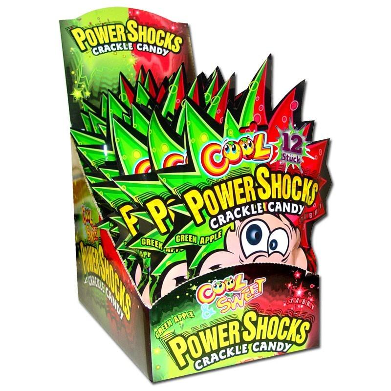 Cool-Power-Shocks-Knisterpulver-20-Beutel_1