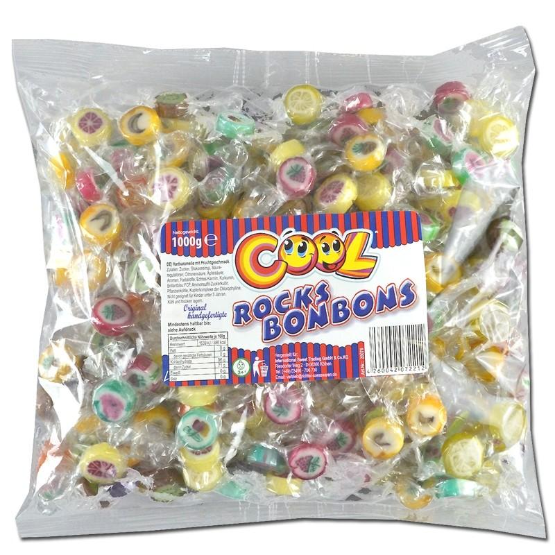 Cool-Rocks-Bonbons-1-kg-Beutel