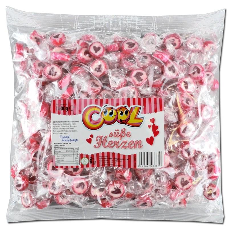 Cool-Süße-Herzen-Bonbons-1-kg-Beutel