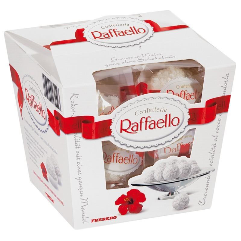 Ferrero-Raffaello-150g-Praline-6-Packungen