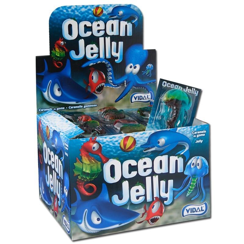 Ocean-Jelly-66-Fruchtgummi-Tiere-in-11-Blistern-mit-je-6-Stk_1