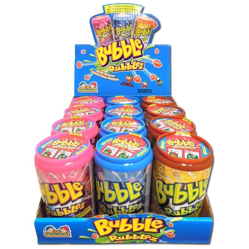 Bubble-Rubblez-Kaugummigranulat-12-Stueck_1