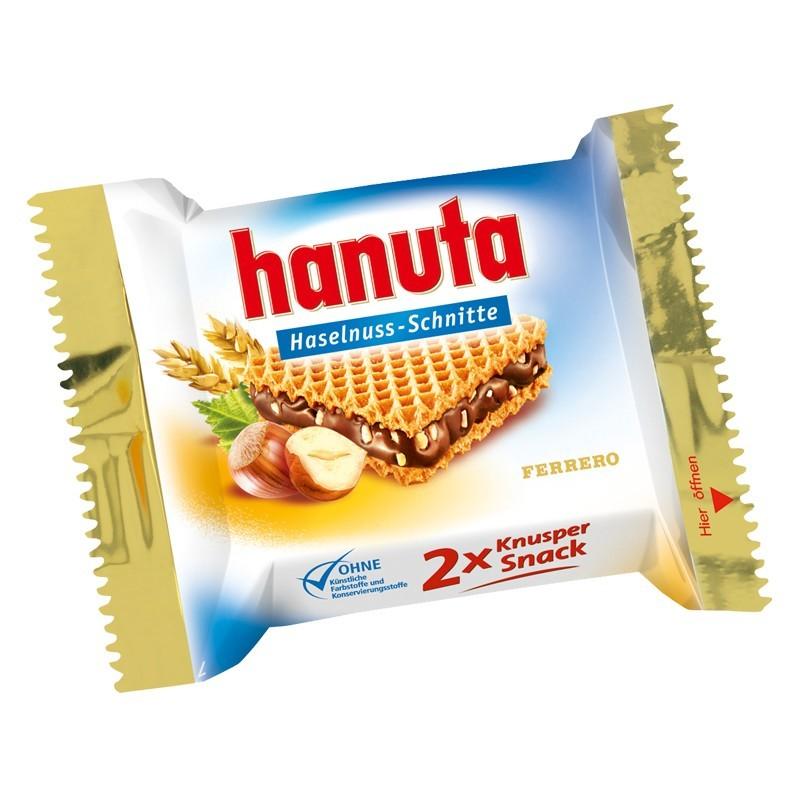 Ferrero-Hanuta-Riegel-Schokolade-18-Packungen
