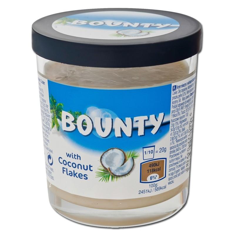 Bounty-Brotaufstrich-200g-Glas