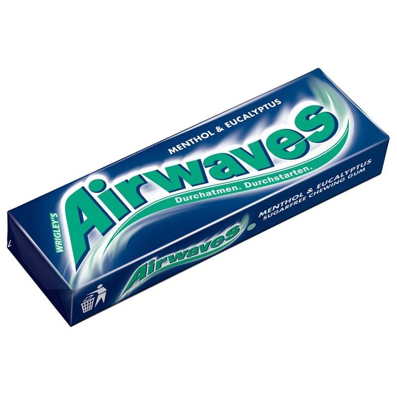 Wrigleys-Airwaves-Menthol-und-Eukalyptus-Kaugummi-30-Pack_1