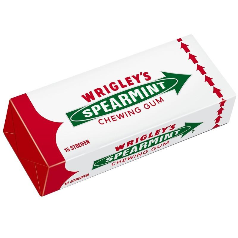 Wrigleys-Spearmint-Kaugummi-8-Packungen_1