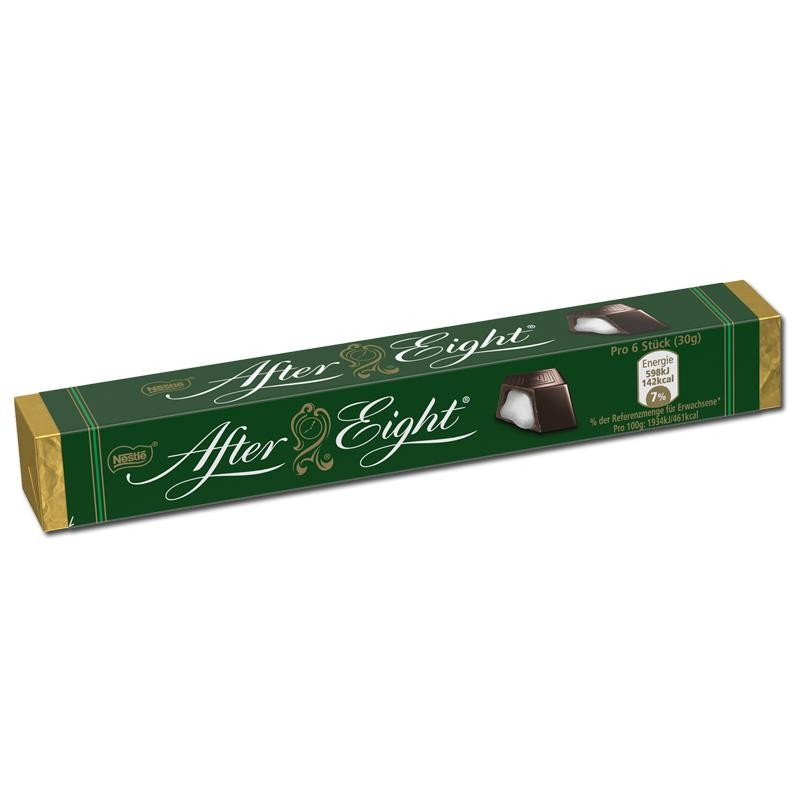 Nestle-After-Eight-Bite-Size-Pfefferminz-Pralinen-36-Packungen-je-60g