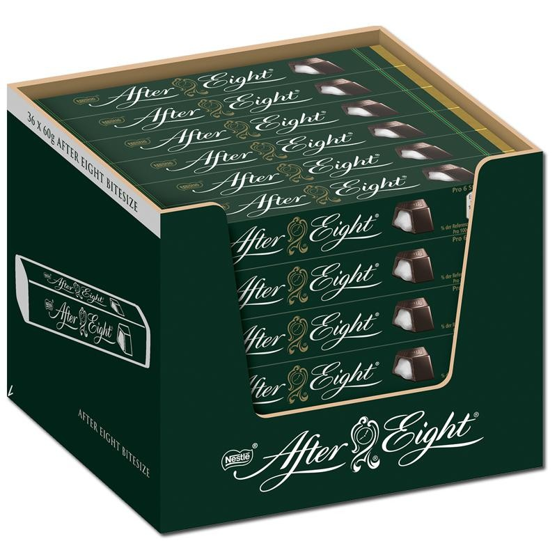 Nestle-After-Eight-Bite-Size-Pfefferminz-Pralinen-36-Packungen-je-60g_2