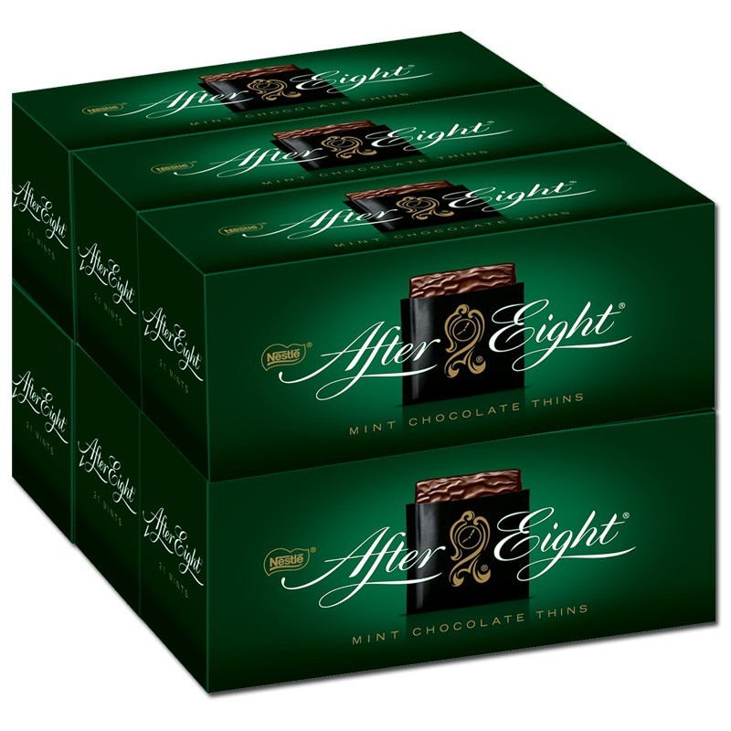 Nestle-After-Eight-Pfefferminz-Pralinen-6-Stueck
