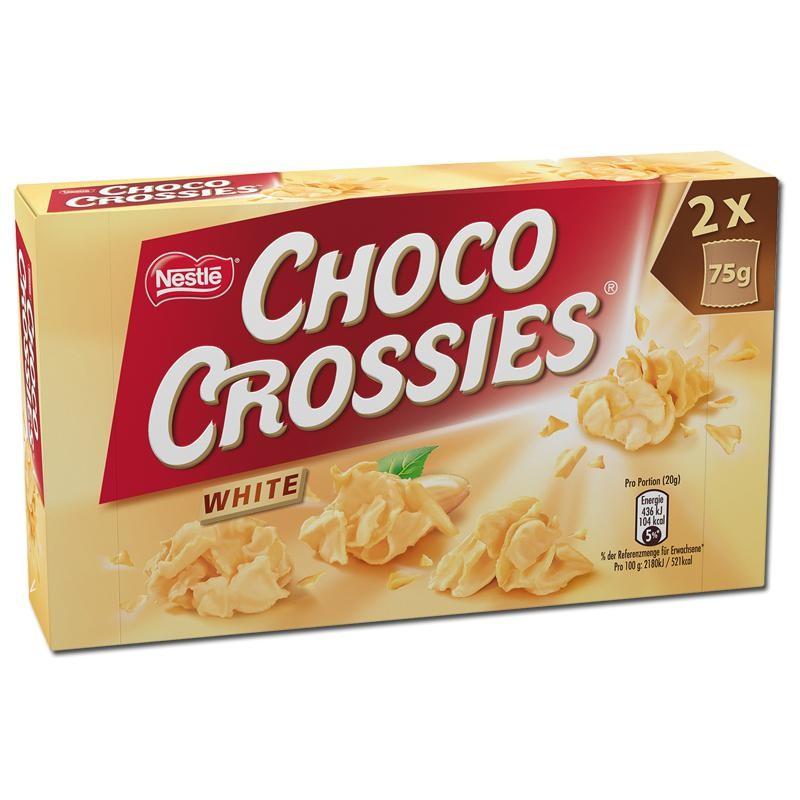 Nestle-Choco-Crossies-Weisse-Schokolade-Praline-9-Packungen-je-150g_1