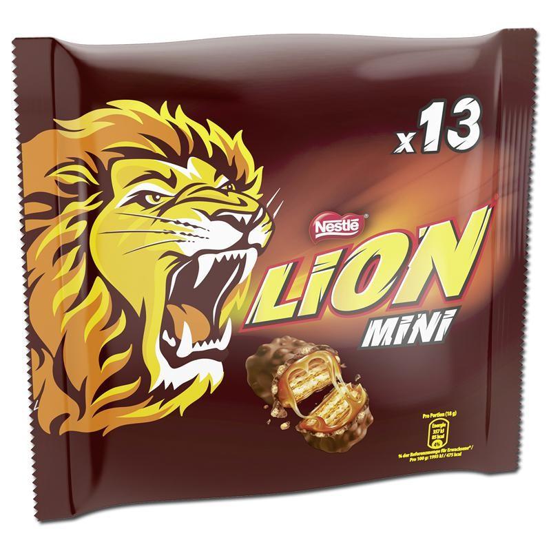 Nestle-Lion-Mini-16-Packungen-je-13-Riegel_2
