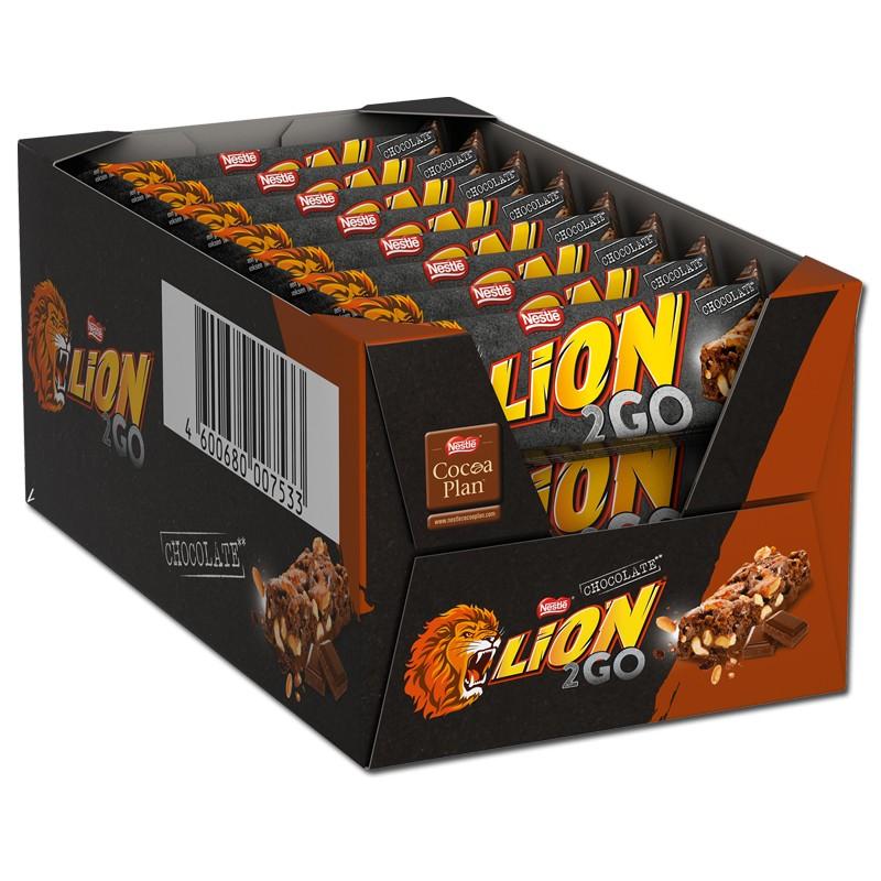 Lion-2Go-Chocolate-Schokolade-24-Riegel-je-33g