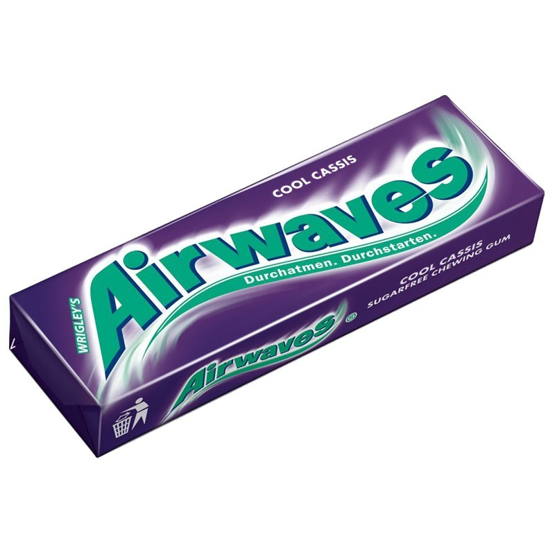 Wrigleys-Airwaves-Cool-Cassis-Kaugummi-Dragee-30-Pk_1