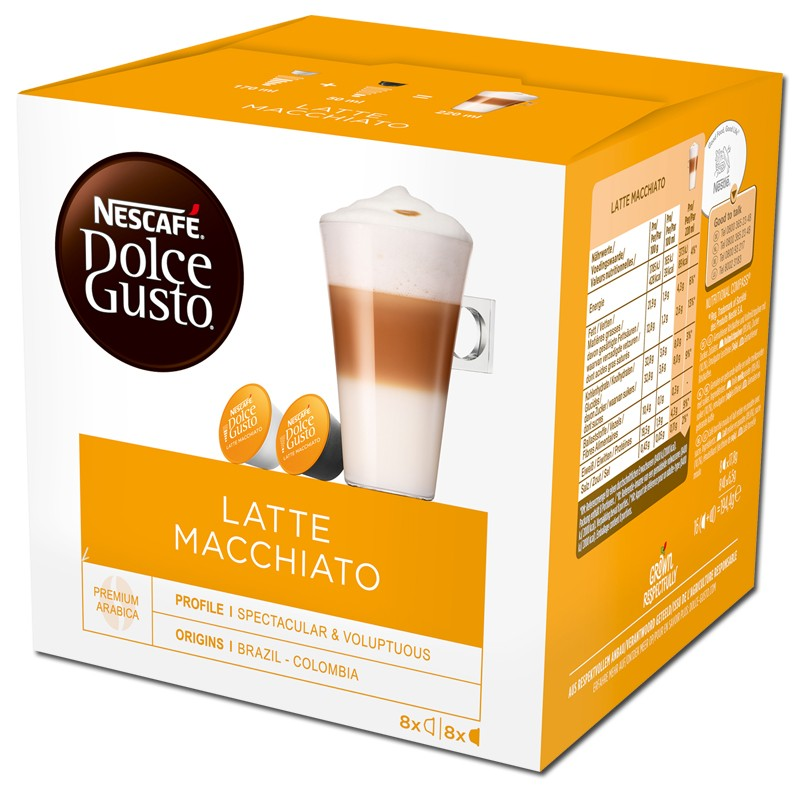 Dolce-Gusto-Latte-Macchiato-Kaffee-16-Kapseln