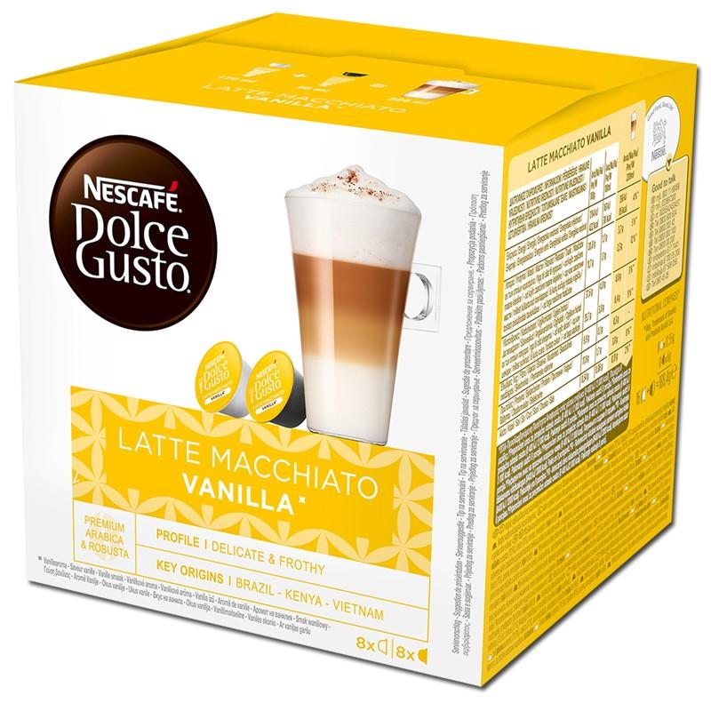 Dolce-Gusto-Latte-Macchiato-Vanilla-Kaffee-16-Kapseln