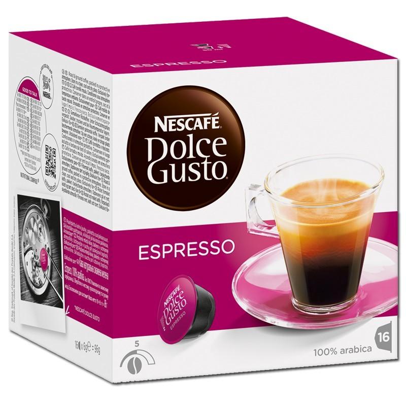 Dolce-Gusto-Espresso-Nescafe-Kaffee-16-Kapseln