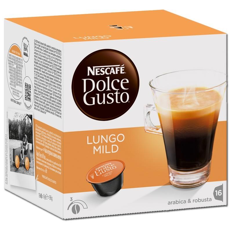 Dolce-Gusto-Caffè-Lungo-MildCafe-Crema-16-Kapseln