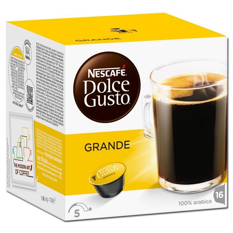 Dolce-Gusto-Caffè-Grande-Kaffee-16-Kapseln_1