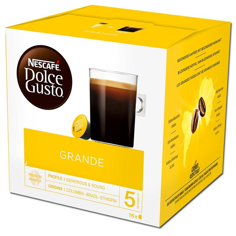 Dolce-Gusto-Caffè-Grande-Kaffee-16-Kapseln