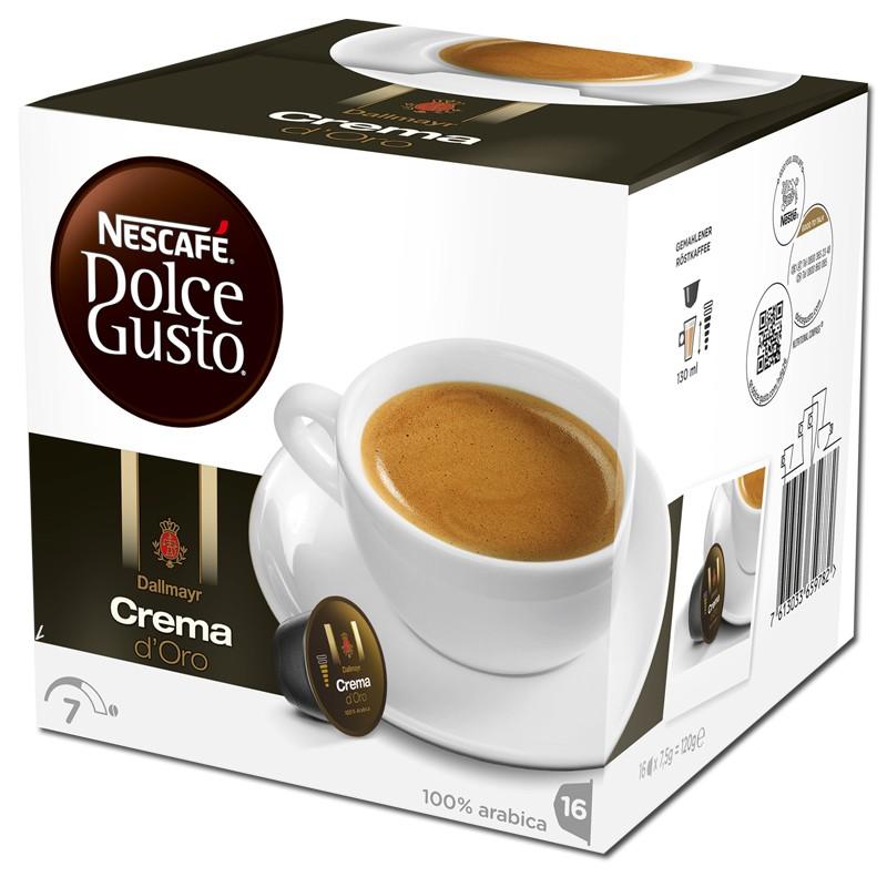 Dolce-Gusto-Dallmayr-Crema-dOro-Kaffee-16-Kapseln