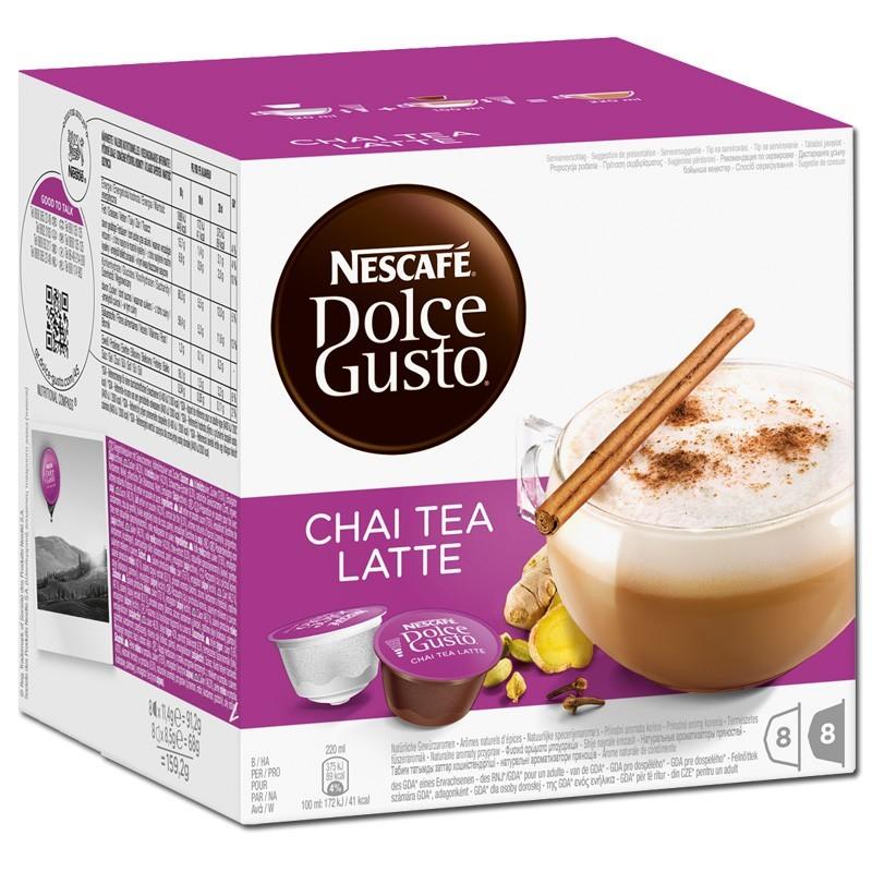 Dolce-Gusto-Chai-Tea-Latte-Tee-Nescafe-16-Kapseln